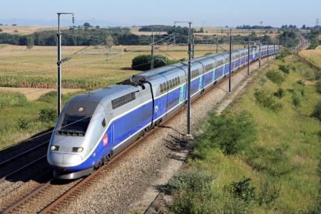 TGV Duplex 2