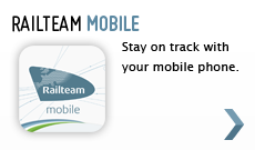 Railteam Mobile