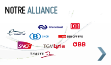 Notre alliance
