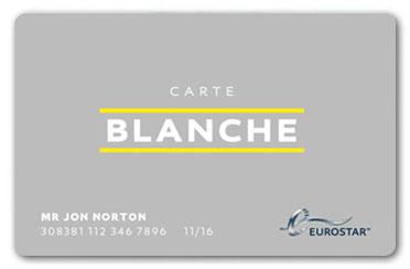cards_eurostar-1a