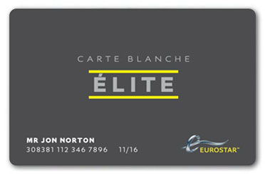 cards_eurostar-1b