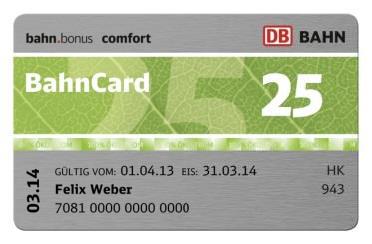 cards_bahn-1