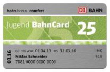 cards_bahn-3