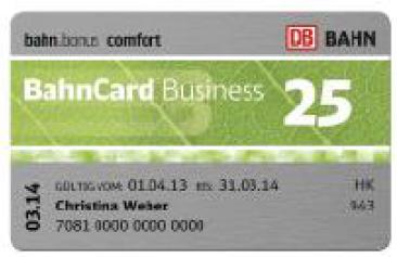 cards_bahn-4