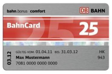 cards_bahn-7