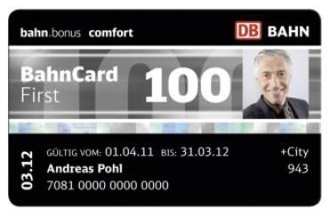 cards_bahn-8