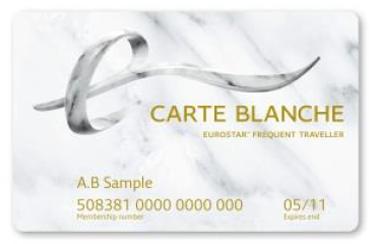 cards_eurostar-1