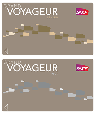 cards_sncf-1