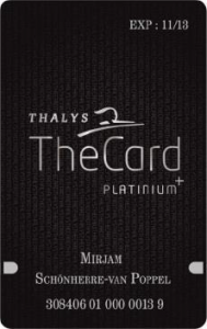 cards_thalys-2