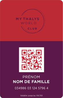 cards_thalys-3