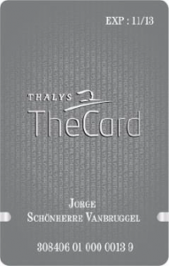 cards_thalys-4